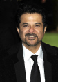 anil kapoor indian actor producer mainly appears bollywood films asian actors acting thespian male celebrities celebrity fame famous star males white caucasian portraits
