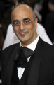 art malik pakistani-born pakistani born pakistaniborn british played merchant-ivory merchant ivory merchantivory television serials films including hari kumar jewel crown actors acting thespian male celebrities celebrity fame famous star asians black ethnic portraits