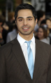 satya bhabha bollywood actor asian actors acting thespian male celebrities celebrity fame famous star asians black ethnic portraits