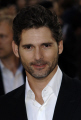 eric bana australian actor played hulk actors oz acting thespian male celebrities celebrity fame famous star males white caucasian portraits