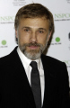 christoph waltz austrian television actor appeared inglourious basterds 2009 green hornet 2011 actors acting thespian male celebrities celebrity fame famous star males white caucasian portraits