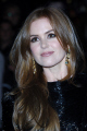 isla fisher scottish-australian scottish australian scottishaustralian actress author. began acting australian television home away confessions shopaholic scottish actors scotland thespian male celebrities celebrity fame famous star females white caucasian portraits