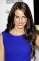 jessica lowndes canadian actress singer famous adrianna tate-duncan tate duncan tateduncan 90210 actresses female thespian acting celebrities celebrity fame star females white caucasian portraits