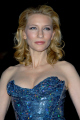 catherine lise cate blanchett australian actress theatre director actors oz acting thespian male celebrities celebrity fame famous star females white caucasian portraits