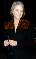 charlotte rampling anglo-french anglo french anglofrench actress actresses female thespian acting celebrities celebrity fame famous star females white caucasian portraits