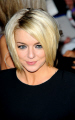 sheridan smith english actress sitcom pints lager packet crisps actresses england female thespian acting celebrities celebrity fame famous star females white caucasian portraits