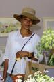 sophie okonedo british actress singer english actresses england female thespian acting celebrities celebrity fame famous star negroes black ethnic portraits