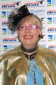 su pollard comedy actress sitcom hi-de-hi hi de hi hidehi english actresses england female thespian acting celebrities celebrity fame famous star females white caucasian portraits