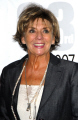 susan sue johnston obe english actress playing sheila grant brookside 1982 90 barbara royle bbc comedy family actresses england female thespian acting celebrities celebrity fame famous star females white caucasian portraits