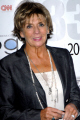 susan sue johnston obe english actress playing sheila grant brookside 1982 90 barbara royle bbc comedy family soap stars tv celebrities celebrity fame famous star females white caucasian portraits