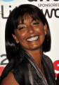 sunetra sarker english actress notable role dr zoe hanna casualty actresses england female thespian acting celebrities celebrity fame famous star ethnic portraits