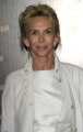 trudie styler english actress producer wife musician sting actresses england female thespian acting celebrities celebrity fame famous star females white caucasian portraits