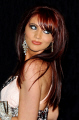 amy childs star way essex english actresses england female thespian acting celebrities celebrity fame famous caprice females white caucasian portraits