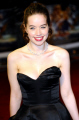 anna popplewell star mansfield park narnia english movie actresses film england female thespian acting celebrities celebrity fame famous females white caucasian portraits