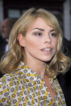billie piper british singer actress played rose tyler dr billy english actresses england female thespian acting celebrities celebrity fame famous star belle jour females white caucasian portraits