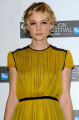carey mulligan english actress. film debut kitty bennet pride prejudice 2005 education 2009 let 2010 movie actresses england female thespian acting celebrities celebrity fame famous star females white caucasian portraits