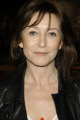 cherie lunghi english film television theatre actress actresses england female thespian acting celebrities celebrity fame famous star females white caucasian portraits