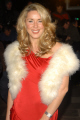 claire sweeney english actress singer television personality best known playing role lindsey corkhill channel soap opera brookside stars tv celebrities celebrity fame famous star females white caucasian portraits