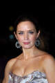 emily leah blunt english actress won golden globe award performance 2005 bbc television film gideon daughter actresses england female thespian acting celebrities celebrity fame famous star females white caucasian portraits