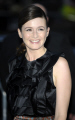 emily mortimer british actress daughter sir john qc english actresses england female thespian acting celebrities celebrity fame famous star females white caucasian portraits