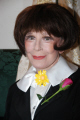 british actress fenella fielding english actresses england female thespian acting celebrities celebrity fame famous star females white caucasian portraits