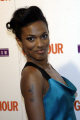 freema agyeman british actress playing martha jones companion tenth doctor bbc science fiction drama english actresses england female thespian acting celebrities celebrity fame famous star negroes black ethnic portraits