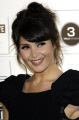gemma arterton english actress thomas hardy tess urbervilles starred feature films st trinian movie actresses film england female thespian acting celebrities celebrity fame famous star james bond females white caucasian portraits
