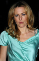 gillian anderson english actress famous special agent dana scully american television series x-files x files xfiles actresses england female thespian acting celebrities celebrity fame star females white caucasian portraits