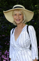dame helen mirren dbe english actress academy award winner movie actresses film england female thespian acting celebrities celebrity fame famous star national treasure icon females white caucasian portraits