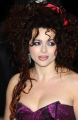 helena bonham carter english actress partner tim burton movie actresses film england female thespian acting celebrities celebrity fame famous star females white caucasian portraits