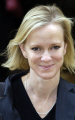 hermione norris english actress wire blood spooks actresses england female thespian acting celebrities celebrity fame famous star females white caucasian portraits