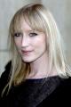 jade parfitt british model presenter english actresses england female thespian acting celebrities celebrity fame famous star females white caucasian portraits