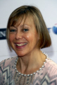 jenny agutter english film television actress bbc series railway children actresses england female thespian acting celebrities celebrity fame famous star females white caucasian portraits