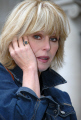 joanna lumley obe frgs english actress voice-over voice over voiceover artist author famous absolutely fabulous actresses england female thespian acting celebrities celebrity fame star national treasure gurkhas females white caucasian portraits