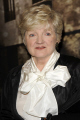 julia mckenzie english actress theatre director theatrical celebrities luvvies actors acting thespian male celebrity fame famous star females white caucasian portraits