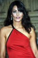 laila rouass british actress best known amber gates television drama footballers wives english actresses england female thespian acting celebrities celebrity fame famous star females white caucasian portraits