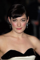 laura michelle kelly english actress singer achieved critical acclaim role mary poppins actresses england female thespian acting celebrities celebrity fame famous star females white caucasian portraits