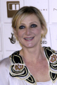 lesley sharp english stage film television actress actresses england female thespian acting celebrities celebrity fame famous star females white caucasian portraits