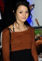 megan prescott english actress skins actresses england female thespian acting celebrities celebrity fame famous star females white caucasian portraits