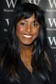 mica paris london english soul singer radio television presenter british rythym blues musicians celebrities celebrity fame famous star negroes black ethnic portraits