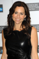 minnie driver english actress singer nominated academy award 1997 film good hunting movie actresses england female thespian acting celebrities celebrity fame famous star males white caucasian portraits