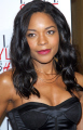 naomie harris english screen actress known selena 28 days later actresses england female thespian acting celebrities celebrity fame famous star males white caucasian portraits