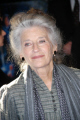 phyllida law british actress mother emma thonpson english actresses england female thespian acting celebrities celebrity fame famous star males white caucasian portraits