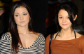 kathrine megan prescott skins english actresses england female thespian acting celebrities celebrity fame famous star males white caucasian portraits