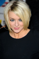 sheridan smith english actress sitcom pints lager packet crisps actresses england female thespian acting celebrities celebrity fame famous star males white caucasian portraits