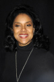 phylicia rashad known clair huxtable cosby on-screen on screen onscreen wife american actresses usa female thespian acting celebrities celebrity fame famous star males white caucasian portraits