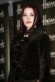 priscilla presley american actress wife entertainer elvis played jenna wade tv series dallas. actresses usa female thespian acting celebrities celebrity fame famous star males white caucasian portraits