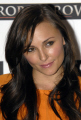 briana evigan american actress dancer actresses usa female thespian acting celebrities celebrity fame famous star females white caucasian portraits