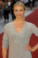 cameron diaz american actress model roles movies mask best friend wedding mary actresses usa female thespian acting celebrities celebrity fame famous star females white caucasian portraits