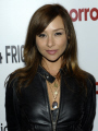 danielle harris american film television actress best known scream queen roles various horror films including actresses usa female thespian acting celebrities celebrity fame famous star females white caucasian portraits